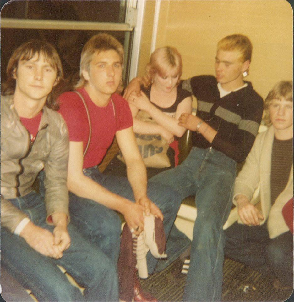 sharpies-1960s-70s-4