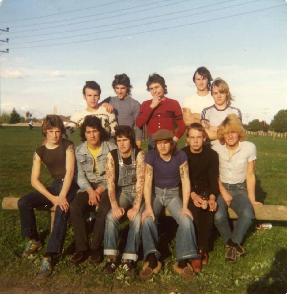 sharpies-1960s-70s-6