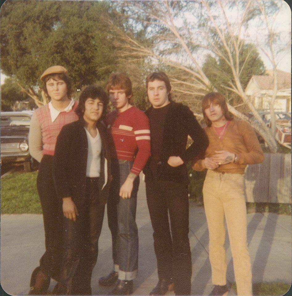 sharpies-1960s-70s-9