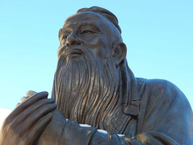 confucius-640x480