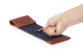Stropsom naoštrite jednokratne britvice i osigurajte im do 5 puta duži vijek trajanja