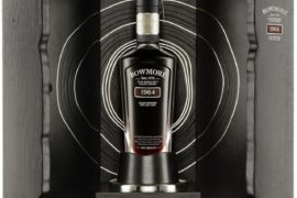 black_bowmore