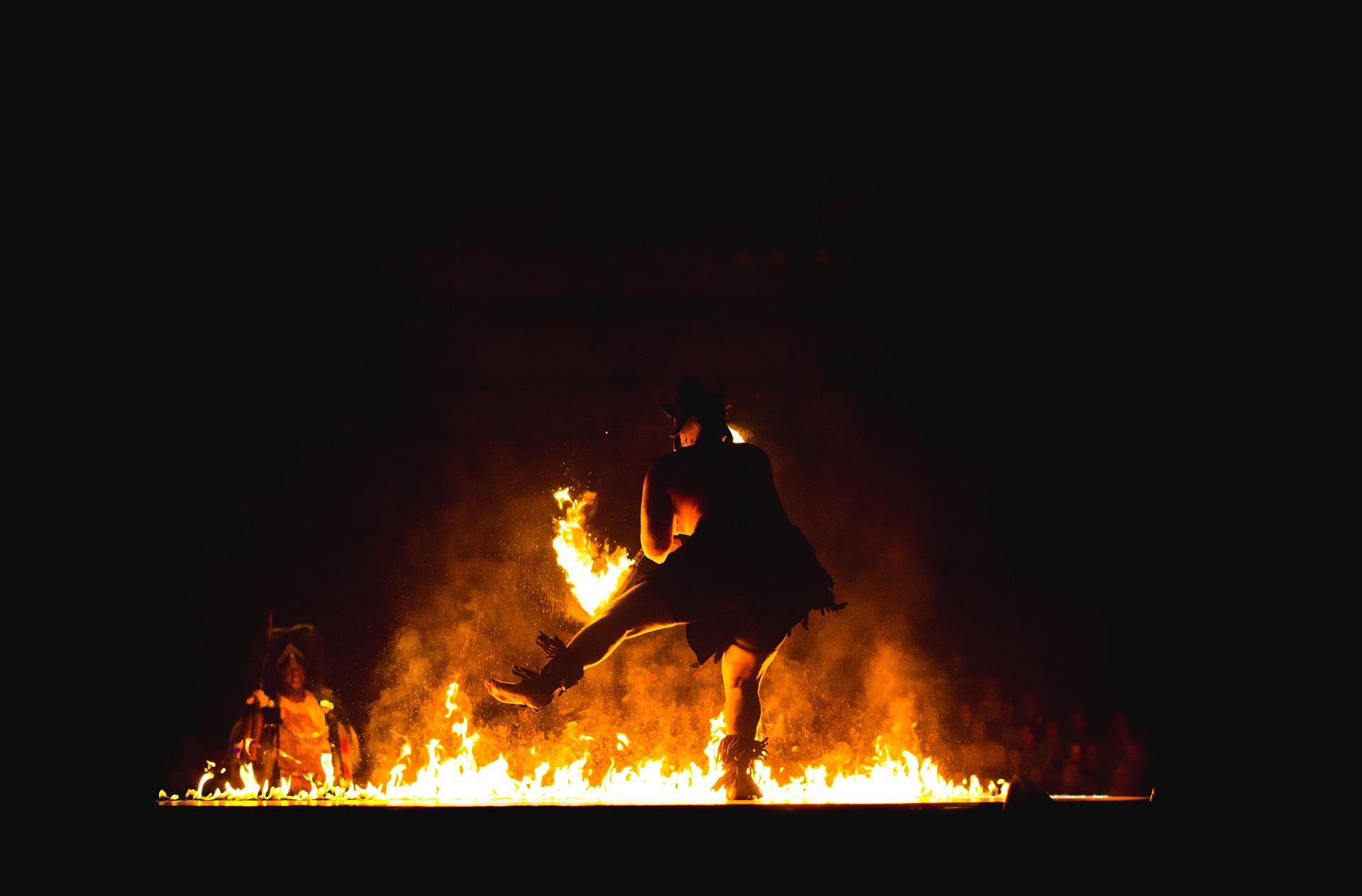 HALLOWEEN Istinita priča o ovom tradicionalnom keltskom festivalu