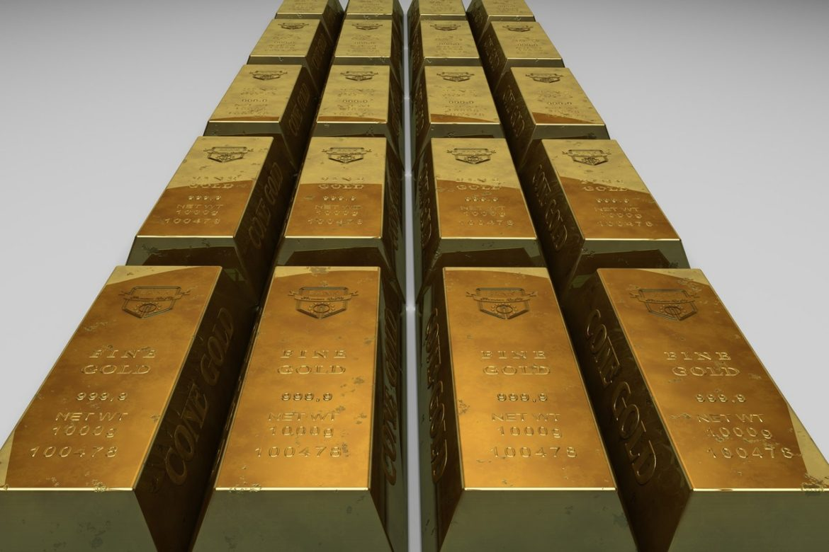 gold-bullion-bank-finance-savings-68149
