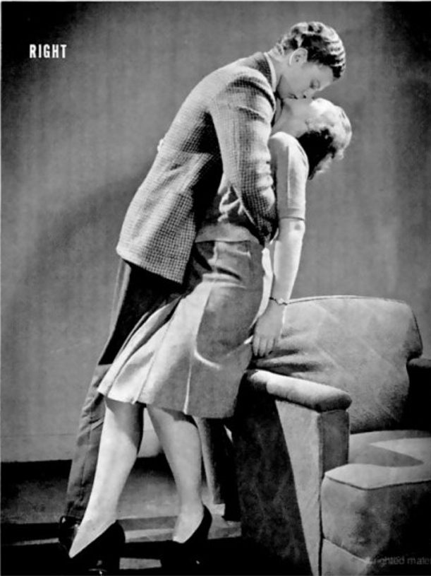 kissing-how-to-1942-1