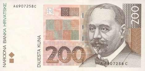 kuna-200