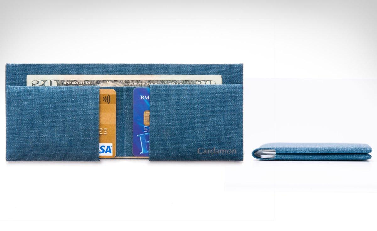cardamon-wallet-1200x736
