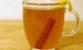 HOT TODDY Zimsko toplo piće koje može izliječiti svakog gospodina