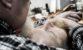 Kako ispravno prati bradu (i njegovati je nakon pranja)