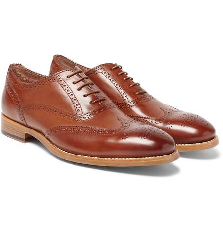 cipele-paulsmith