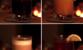 4 topla, alkoholna pića za hladne, blagdanske dane
