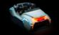 Ovo je Bosch-ovo konceptno vozilo, ali i sustav sudjelovanja u prometu, budućnosti
