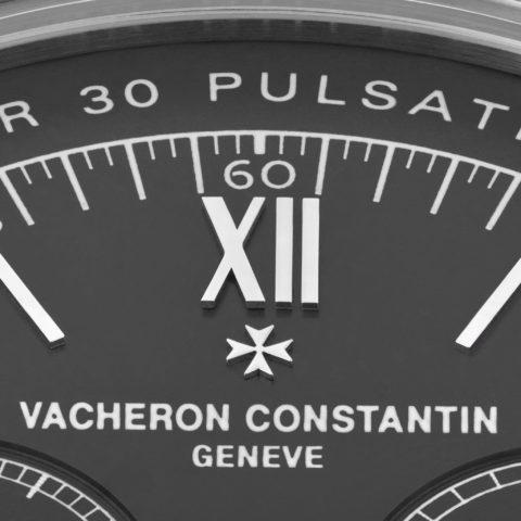 Vacharon-logo-closeup-clean1_2048x2048