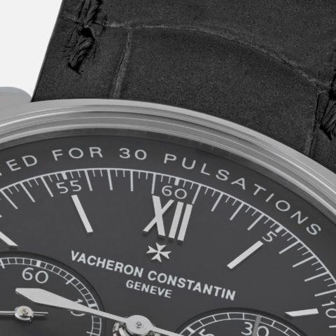 Vacharon-pulsations-clean_2048x2048
