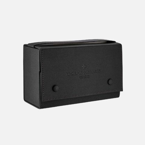 VacheronBox-Interiorbox-3Q-clean_2048x2048