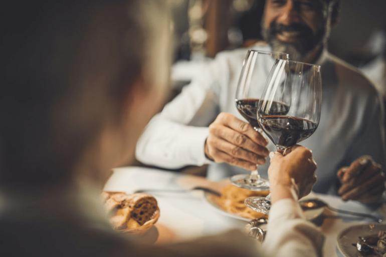 Bonton i pravila lijepog ponašanja u restoranu