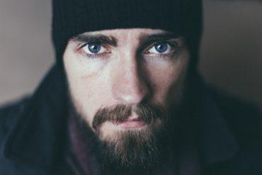 Zašto neki muškarci ne mogu pustiti bradu?