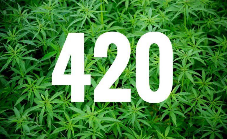420 web mjesta za upoznavanje