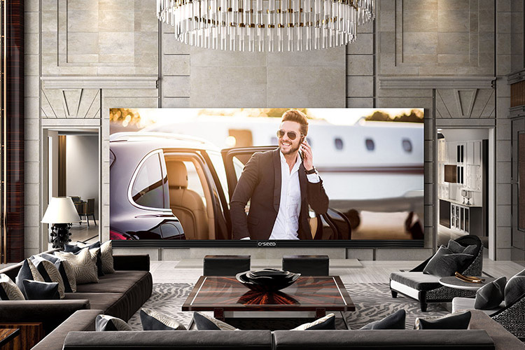 C-Seed-262-inch-TV