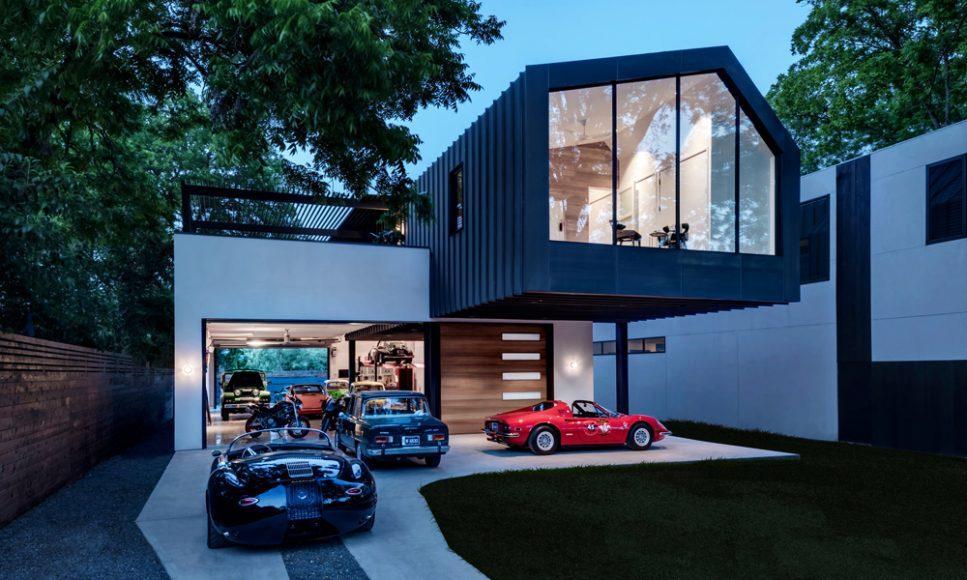 Autohaus-Garage-Home-2