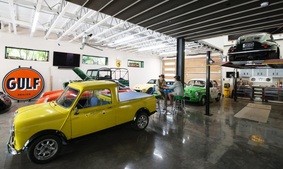Autohaus-Garage-Home-3