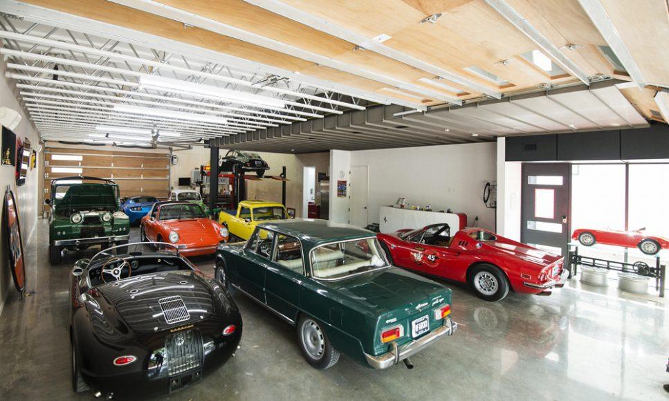 Autohaus-Garage-Home-4
