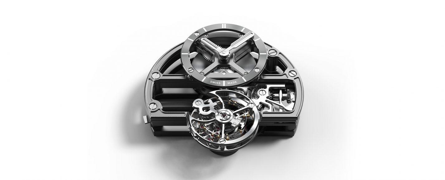 BR-X1-Tourbillon-Skeleton-Sapphire-movement-2560x1040