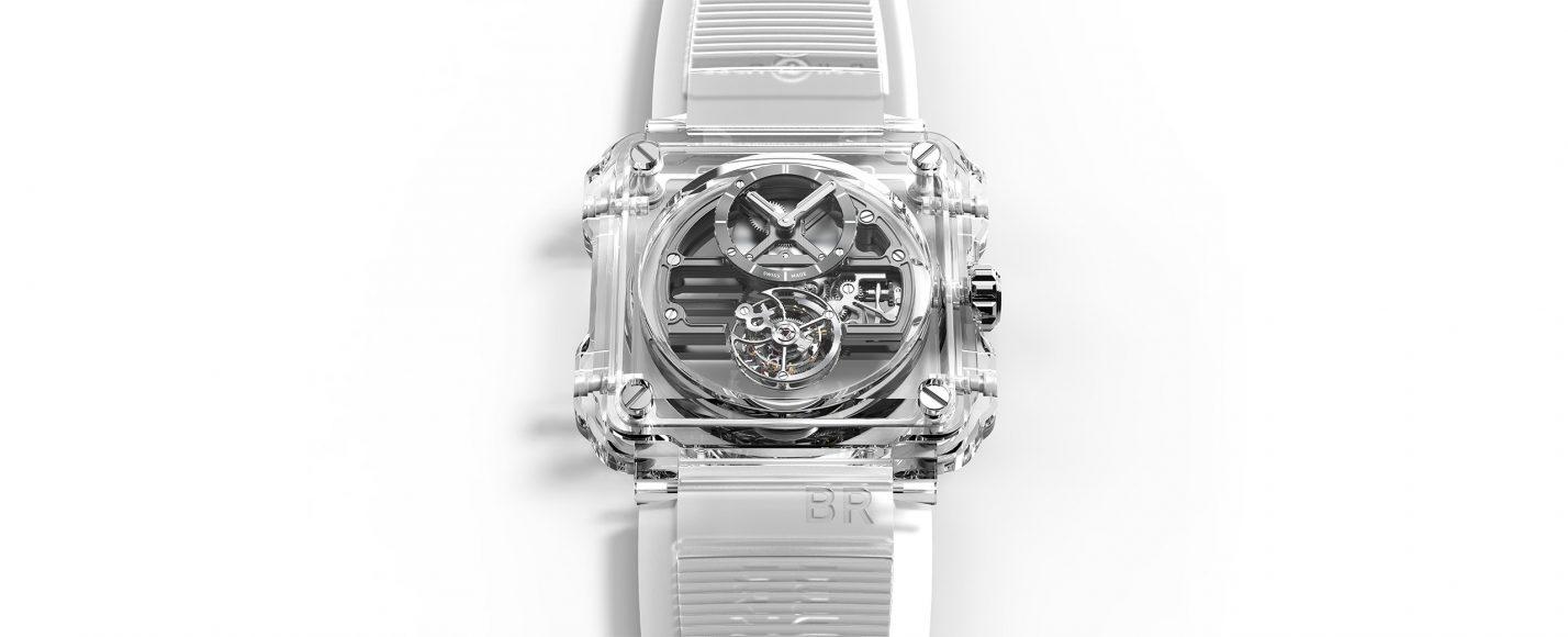 BR-X1-Tourbillon-Skeleton-Sapphire-pers-2560x1040