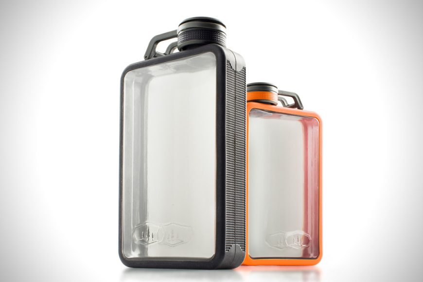 GSI-Boulder-Flask-