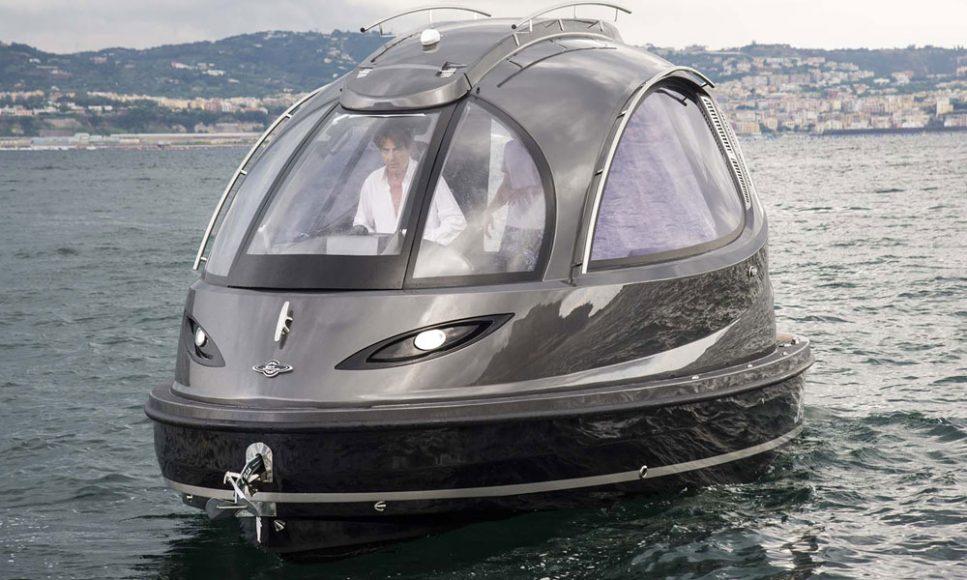 Jet-Capsule-Mini-Yacht-3