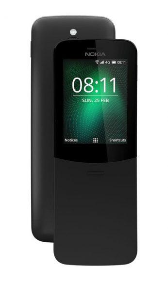 nokia-8110-4g-00