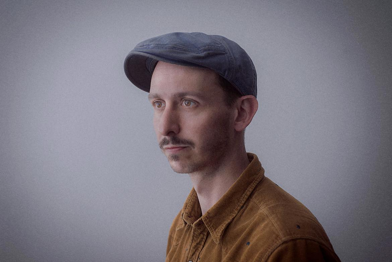 Samuel Albaric, Animafest 2018, Zagreb