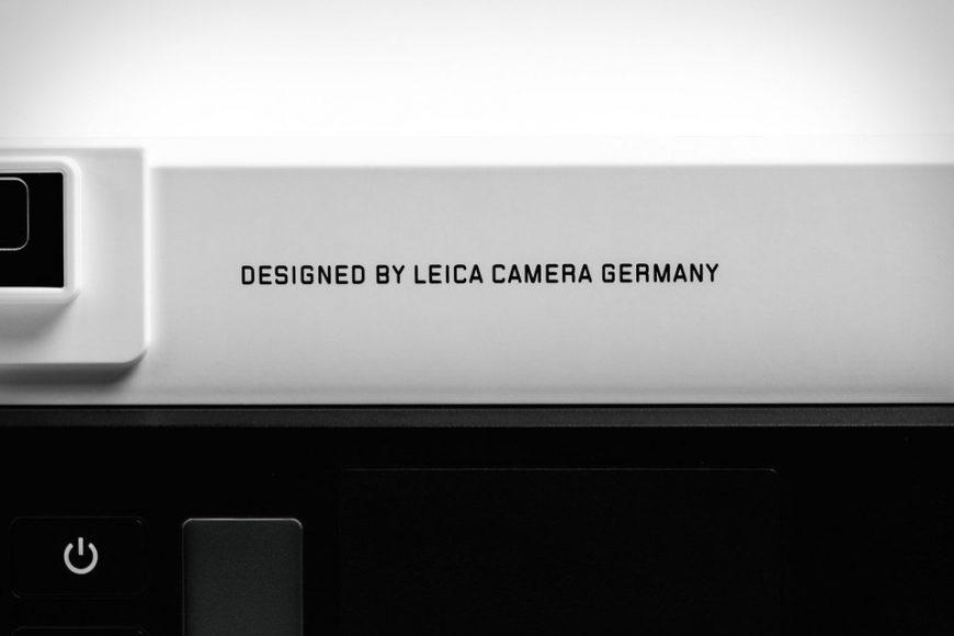 leica-sofort-27