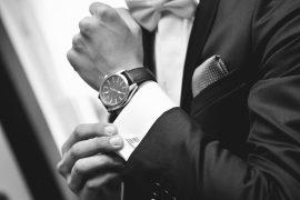 Zašto nositi Rolex ako možete imati nešto još bolje!