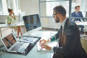 Saznajte kako odabrati kvalitetnu uredsku stolicu