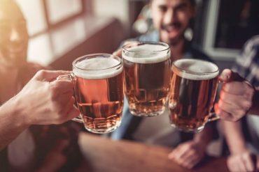 Ovo su najpopularnija bezalkoholna piva koja možete pronaći na našem tržištu