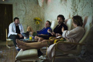 Ne propustite pogledati prvi film o noćnom provodu u Beogradu