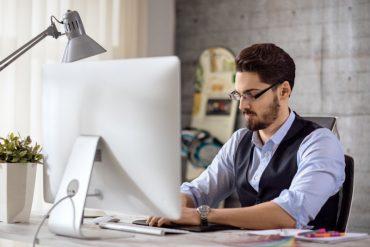 Sve što morate znati prije nego postanete freelanceri