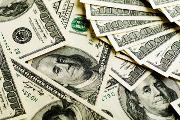 Koliko nam novaca treba da budemo sretni?