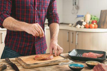 Male tajne za pripremu ukusnog roštilja kod kuće