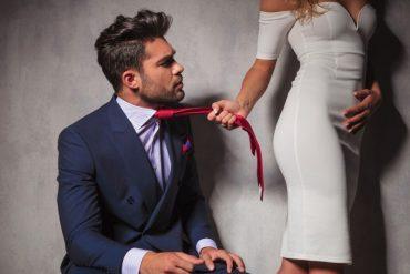 Ovih 8 tipova žena muškarci najčešće izbjegavaju