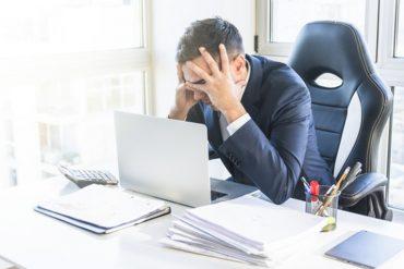 Menadžerski stres: riješite ga se uz neurofeedback