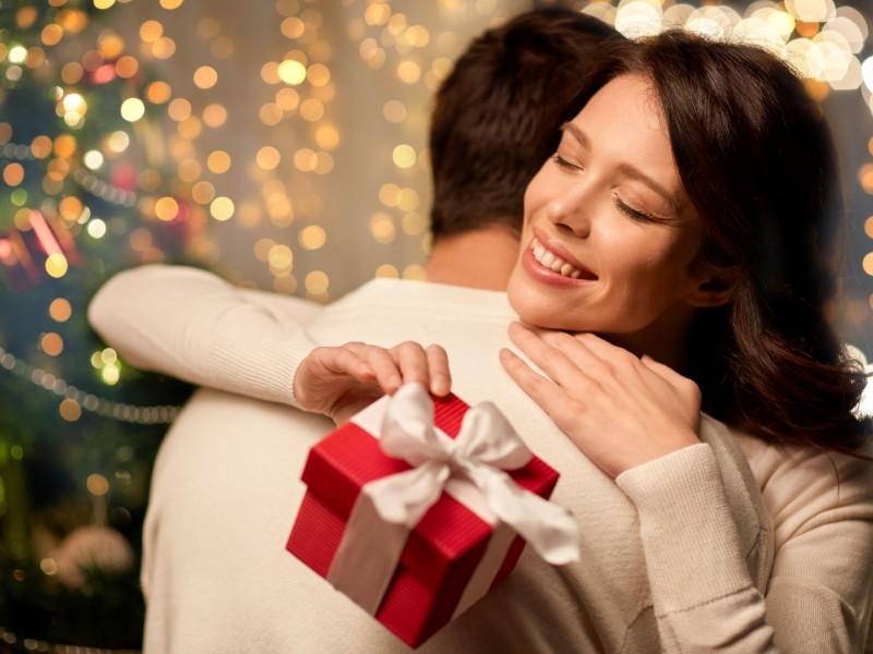 Ovo su pokloni s kojima ćete osvojiti svaku ženu!