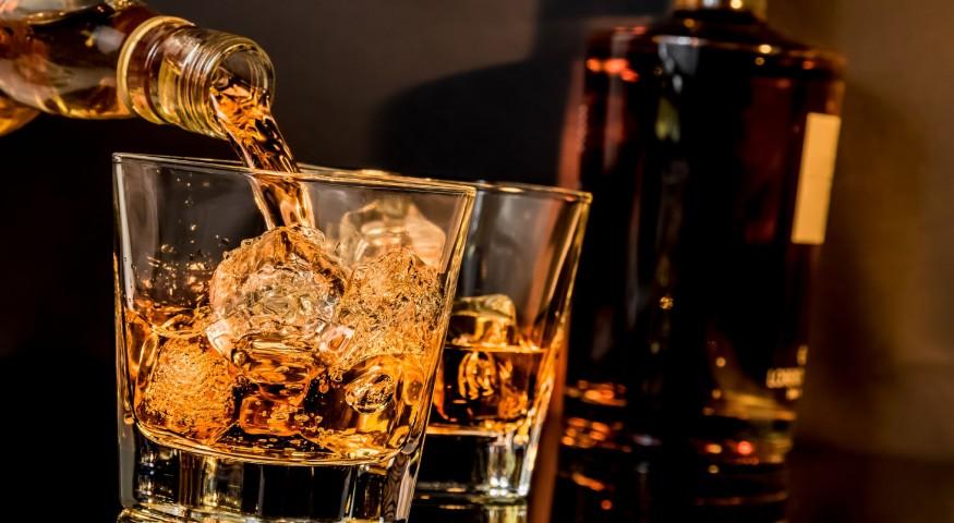 Gospodo, ovo je 10 najskupljih viskija na svijetu!